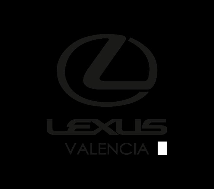 LexusValencia_ok