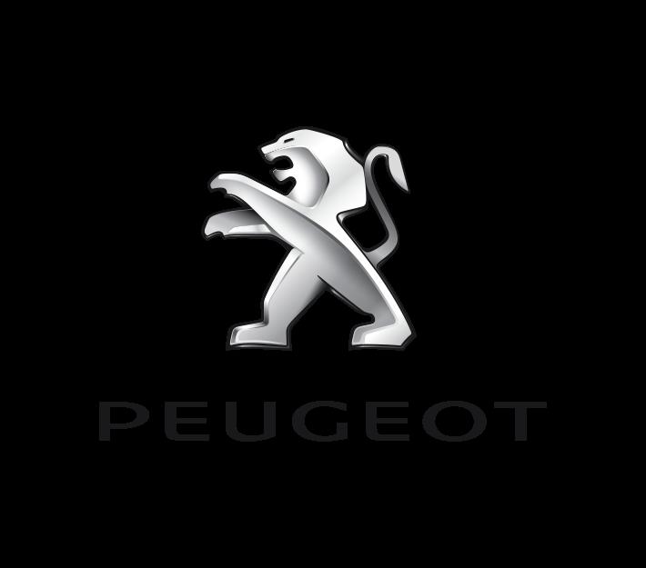 PeugeotNuevo_ok2
