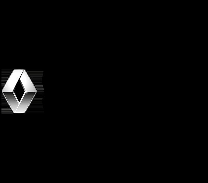 Renault_OK_2a