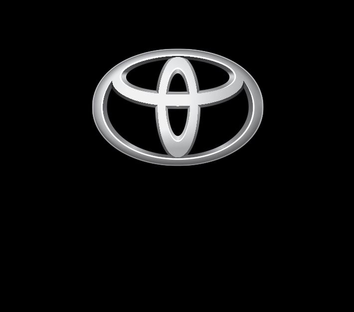 ToyotaValencia_ok